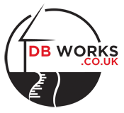 DB Works - Logo
